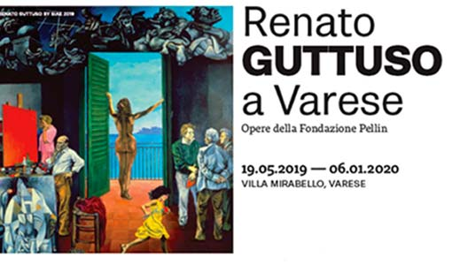 Gattuso a Varese