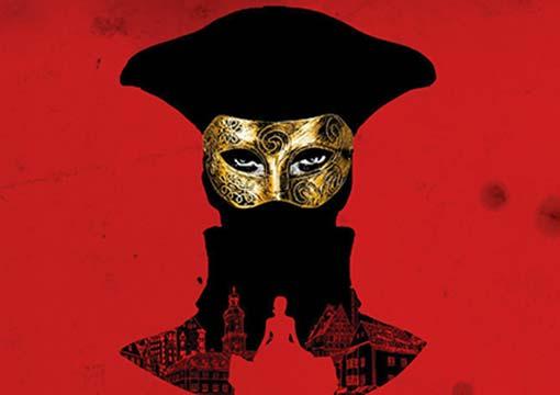 Don Giovanni a teatro