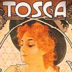 Tosca a Torino