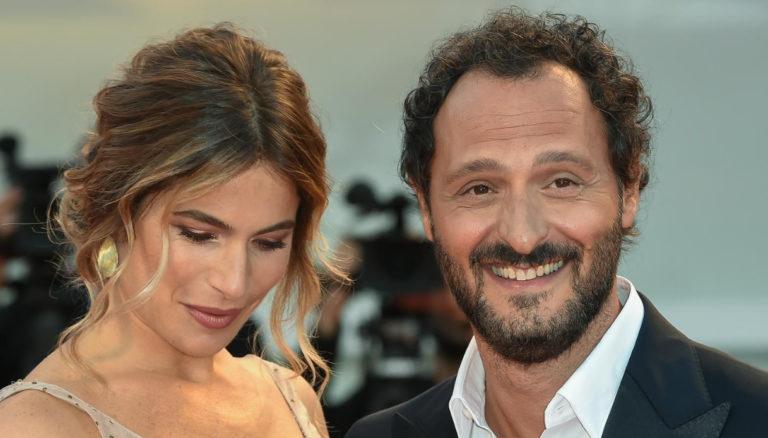 Fabio troiano cinema
