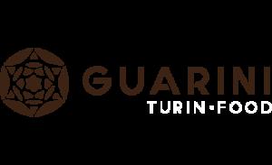 Ristorante Guarini
