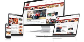 www.plusmagazine.news
