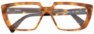 occhiali HENAU